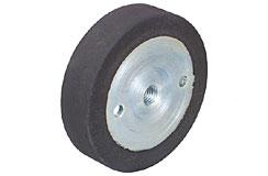 Driver Pulley With Driver for Eastman Straight Knife Cutting Machines, 602C1-9