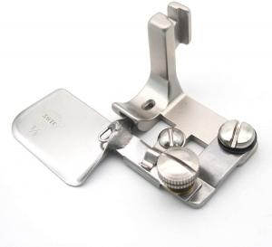 Hemming Presser Foot and Folder Set #F502​