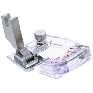 Bias Tape Binding Presser Foot #6288