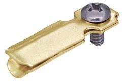 Female Plug Insert for Eastman Cutting Machines, 667C2