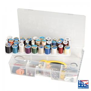 Sew-lutions™ Sewing Supply Storage