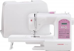 Singer 6699 Starlet Sewing Machine