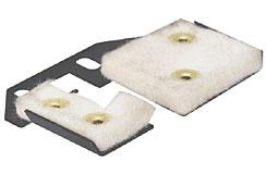 Oil Pad And Holder 727C1-6