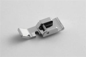 Zipper Foot (Narrow Right), Snap On #611406002