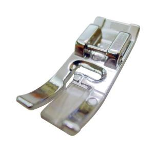 Zig Zag Foot, Babylock, Brother #137748101