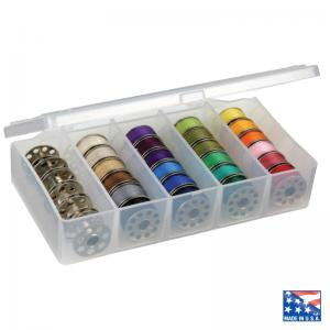 Sew-lutions™ Bobbin Box