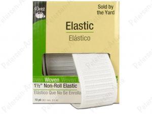 Small Roll Non-Roll Woven Elastic