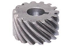 Spiral Gear 87C3-8