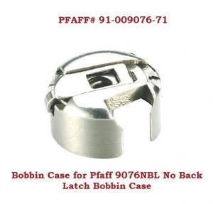 Bobbin Case Pfaff 9076