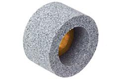 Sharpening Stone for New-Tech (WD-2) Cutting Machines