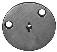 Needle Hole Guide Juki LK-280
