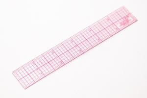 C-Thru® Graph Rulers