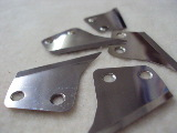 Guide Plate for Micro-Top MB-90, #B140