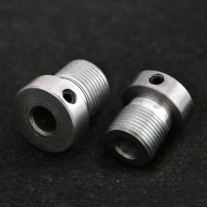 Shank adapter 3/8