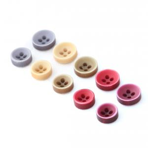Resin Buttons (DS006)