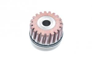 Worm Gear For KM RC-100 , RS-100 , RSD-100 & XD-100