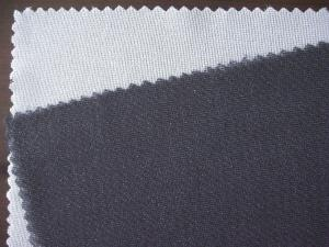 Woven Tricot Fusible Interfacing / Interlining By The Yard