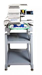 Meistergram - GEM XL 1500/510 1 Head Embroidery Machine