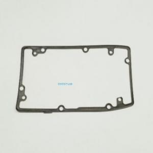Gasket Set For Pegasus 515-4 Overlock Serger