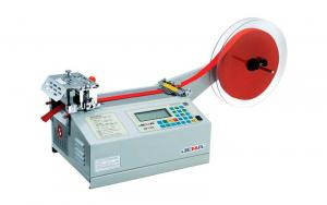 JM-120L Cold Knife Cutter Cutting Machine