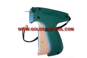 Micro-Stitch Basting Gun Great for Quilters