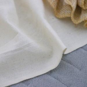 Muslin Fabric 63