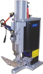 TM-300 Pneumatic Tagging Machine