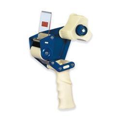 Tape Gun 2