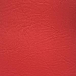 Marine Vinyl - Auto/Boat - Upholstery Fabric,Sold By Yard (54