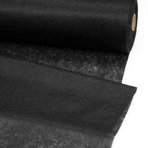 Lightweight Non-Woven Fusible Interfacing/Interlining 100 Yard X 40