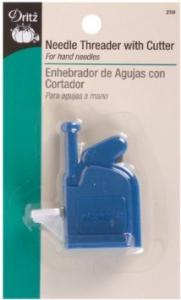 Automatic Needle Threader, Dritz