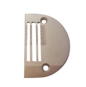 Extra Heavy Needle Plate / Throat Plate, Juki #B-1109-415-H0B