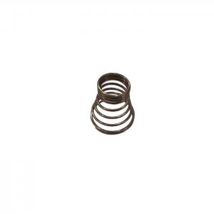 Tension Spring - JUKI #B3103804000