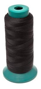 T-70 Heavy Duty Nylon Thread 1000 yards