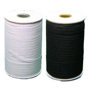 Full Spool Knitted Elastic