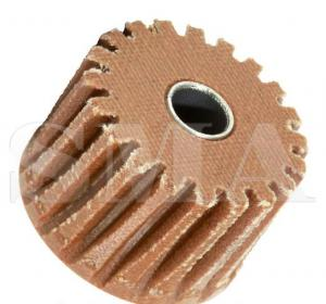 Micro Top MB-90C Blade Worm Gear