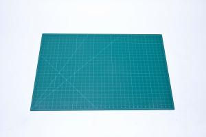 Self Healing Cutting Mats