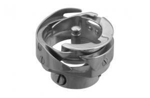Hook Series D-1830-555-BA0