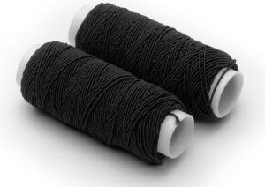 30 Yards Elastic Thread