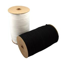 Hanger Tape (Clear, Black or White)