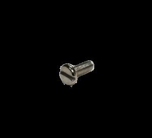 Screw 9/64-40 L=9, JUKI #SS-6090910-SP