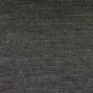 Woven Weft Fusible Interfacing/Interlining 60