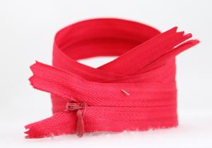 #3 Invisible Nylon Coil Zippers