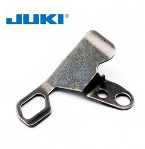 Knife Thread Guide - JUKI #229-47808