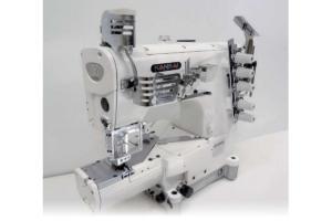 Kansai Special NR-9803GCC / UTE, Industrial Sewing Machine