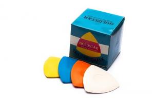 Tailors Chalk Self Erasing Set Of 4