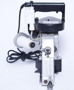 New-Tech GS-26-1A Portable Single Thread Chain Stitch Bag Closer