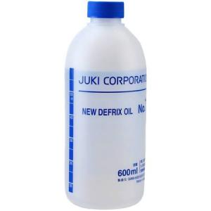 Juki New Defrix Oil No. 1 #MDFRX1600C0