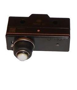 Micro Switch For Bag Closing Machine #C02001