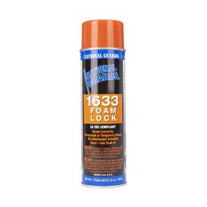 National Guard NG1633 - Foam Lock Adhesive Spray